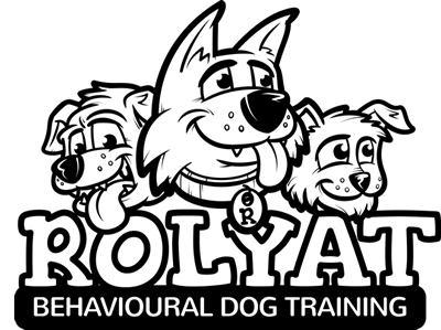 Rolyat Dog Training